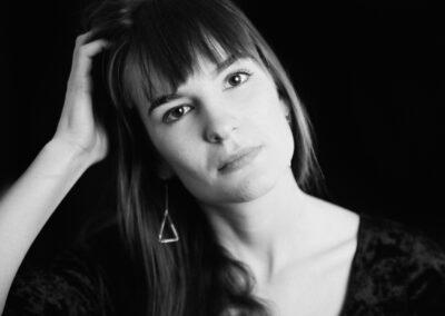 Hanna Marieke