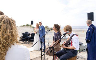 Bruiloftsnummer // Story behind the song // Jij bent mijn thuis